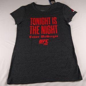 New Conor McGregor UFC Shirt